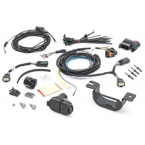 Mopar 82215896 Trailer Tow Wiring Harness Jeep Wrangler on mopar tachometer, mopar vacuum pump, mopar headlight, mopar spark plugs, mopar intake, mopar battery, mopar master cylinder, mopar steering column, mopar ignition system, mopar seats, mopar hood, mopar parts, mopar motor mounts, mopar mirrors, mopar air cleaner, mopar turn signal switch, mopar power steering pump, mopar engines, mopar oil filter, mopar wheels,