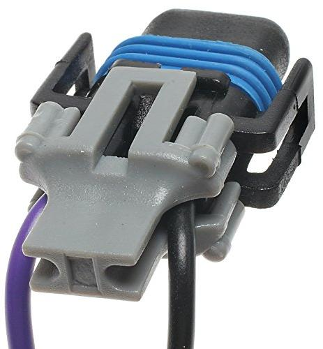 ACDelco Multi-Purpose Pigtail