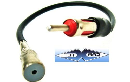 stereo antenna harness bmw z3
