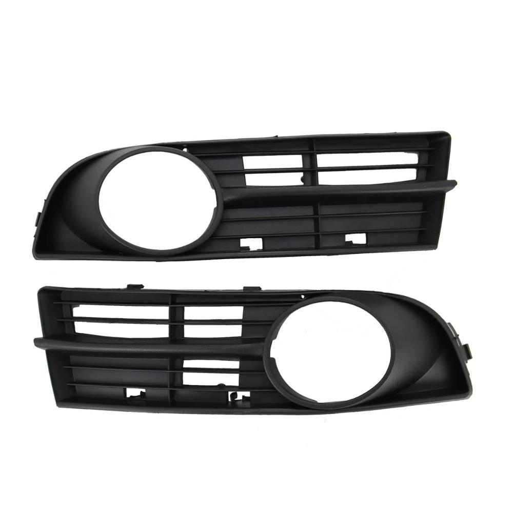 For Touran 2003 2004 2006 Car-styling Grille Cover