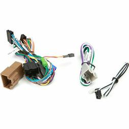 iDATALINK MAESTRO HRN-AR-FO3 AMPLIFIER REPLACEMENT T-HARNESS