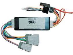 PAC OS-2C BOSE OnStar Radio Replacement Interface for Genera