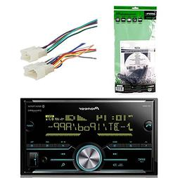 Bluetooth Wiring Harness | Wiring-harness.org on pioneer pump, radio harness, pioneer wiring installation, pioneer wiring guide, pioneer deh wiring, pioneer wiring-diagram, pioneer audio, pioneer wheel, pioneer replacement harness, pioneer speaker,