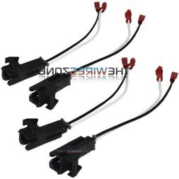 Usb Wiring Harness Gmc on gmc steering column, gmc transmission, gmc tires, gmc wheels, gmc motor, gmc transfer case, gmc door handle, 2013 chevrolet headlight harness, gmc starter, gmc speed sensor, gmc license plate bracket, gmc fuel lines, gmc transformer, gmc headlights, gmc control module, gmc neutral safety switch,