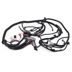 Mophorn Standalone Wiring Harness for 1997-2002 LS/LSX Engin