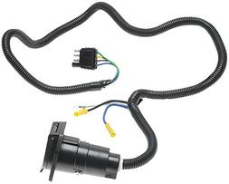 ACDelco TC177 Professional Inline to Trailer Wiring Harness