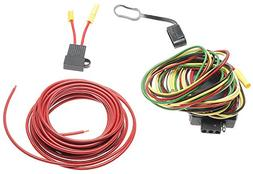 ACDelco TC190 Professional Inline to Trailer Wiring Harness
