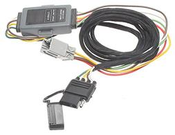 ACDelco TC206 Professional Inline to Trailer Wiring Harness