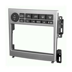 Metra 95-7605 Turbo2 Interface System Double DIN for 2005-20
