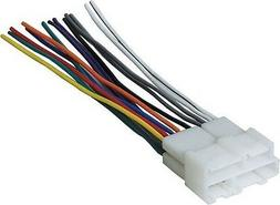 WIRE HARNESS AMERICAN INTERNATIONAL 88-UP GM'S CS