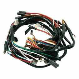 Wiring Harness Ford 4000 2000 3000 C5NN14N104R