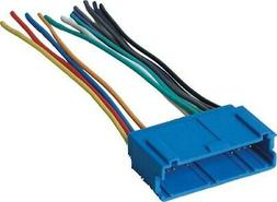 WIRING HARNESS GM 1994-2004 AMERICAN INTERNATIONAL